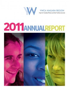 2011 cover