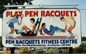 Pen-Racquets-300x190
